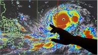 Công điện của Thủ tướng Chính phủ về việc tập trung ứng phó khẩn cấp bão số 6 và mưa lũ