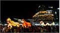 Tăng cường truyền thông, quảng bá về Liên hoan và Lễ hội Thành Tuyên