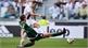 Lập cú đúp giúp Juventus duy trì mạch thắng tại Serie A, Ronaldo nói gì?