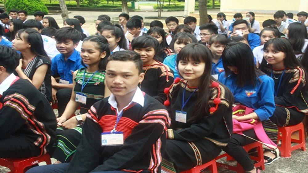 Bộ Giáo dục và Đào tạo cảnh báo đối tượng giả danh cán bộ Vụ Giáo dục dân tộc