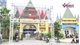 Phong tỏa hiện trường, điều tra vụ 7 người chết sau lễ hội âm nhạc ở Hà Nội