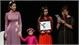 """""""Người vợ ba"""" giành giải Phim xuất sắc nhất châu Á tại Liên hoan phim Toronto"""