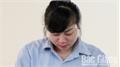 Nhân viên Bệnh viện Đa khoa tỉnh Bắc Giang lừa đảo hơn 24,4 tỷ đồng lĩnh án chung thân