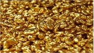 Những kim loại quý hiếm và đắt nhất thế giới