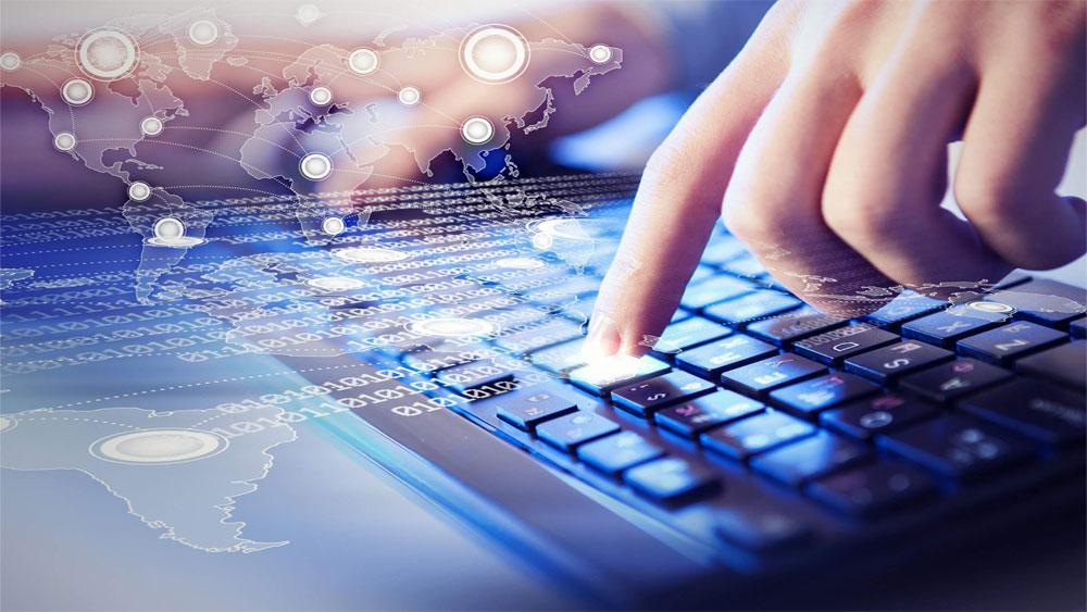 Công nghệ số - giải pháp hữu hiệu để phát triển du lịch