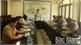 Kiểm tra công tác kiểm soát thủ tục hành chính tại Sở Kế hoạch và Đầu tư