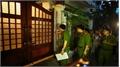 Khởi tố vụ án liên quan đến Vũ 'nhôm' xảy ra tại TP Hồ Chí Minh