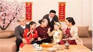 """Quy định mới tiêu chuẩn """"Gia đình văn hóa"""", """"Khu dân cư văn hóa"""""""
