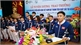 Track and field athletes honoured for ASIAD 2018 achievements