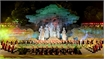 Intangible cultural heritage festival kicks off in Tuyen Quang