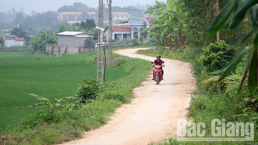 Hỗ trợ sinh kế để giảm nghèo bền vững