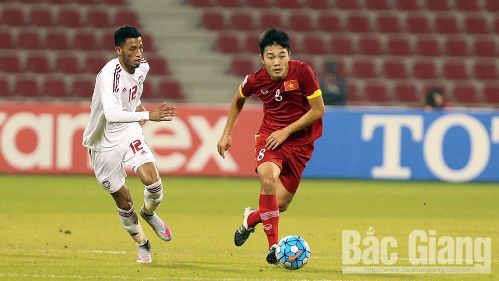 Bóng đá Việt Nam hậu ASIAD 18: Đến lúc chinh phục Đông Nam Á