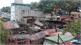 Hà Nội:  Hai thi thể người được tìm thấy tại hiện trường vụ cháy gần Bệnh viện Nhi