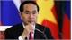 Quốc tế chia buồn trước sự ra đi của Chủ tịch nước Trần Đại Quang
