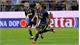 Ronaldo tỏa sáng, Juventus thắng trận thứ 5 liên tiếp