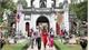 European travel agents to make fact-finding tour to Hanoi