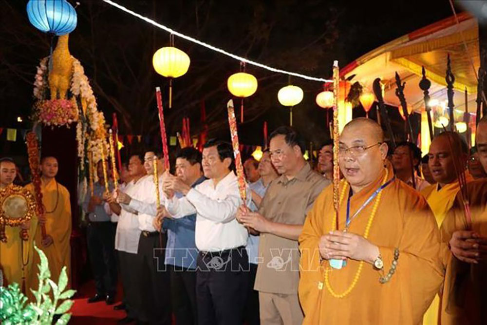 Hải Dương, tưởng niệm, anh hùng dân tộc, Hưng Đạo Đại Vương, Trần Quốc Tuấn