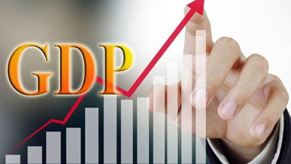 Kinh tế Việt Nam tiếp tục tăng trưởng mạnh trong nửa đầu năm 2018