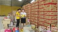 TP Bắc Giang: Kiểm soát chặt chẽ, tăng thu ngân sách