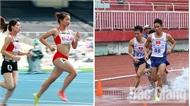 Những môn chủ lực của Bắc Giang chinh phục  Đại hội Thể thao toàn quốc