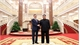 Hai miền Triều Tiên kỷ niệm cuộc gặp thượng đỉnh năm 2007 vào tuần tới