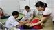 Hơn 50 học sinh tiểu học nhập viện sau ăn trưa tại trường