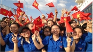 """Sinh viên Việt Nam giành giải Nhất cuộc thi """"Khởi nghiệp Pháp ngữ 2018"""""""