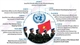 Vietnam's contributions to UN peacekeeping operations