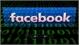 Facebook bị tấn công mạng, ảnh hưởng tới khoảng 50 triệu tài khoản