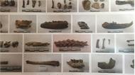 Công bố nhiều phát hiện mới của khảo cổ học Việt Nam có tiếng vang thế giới