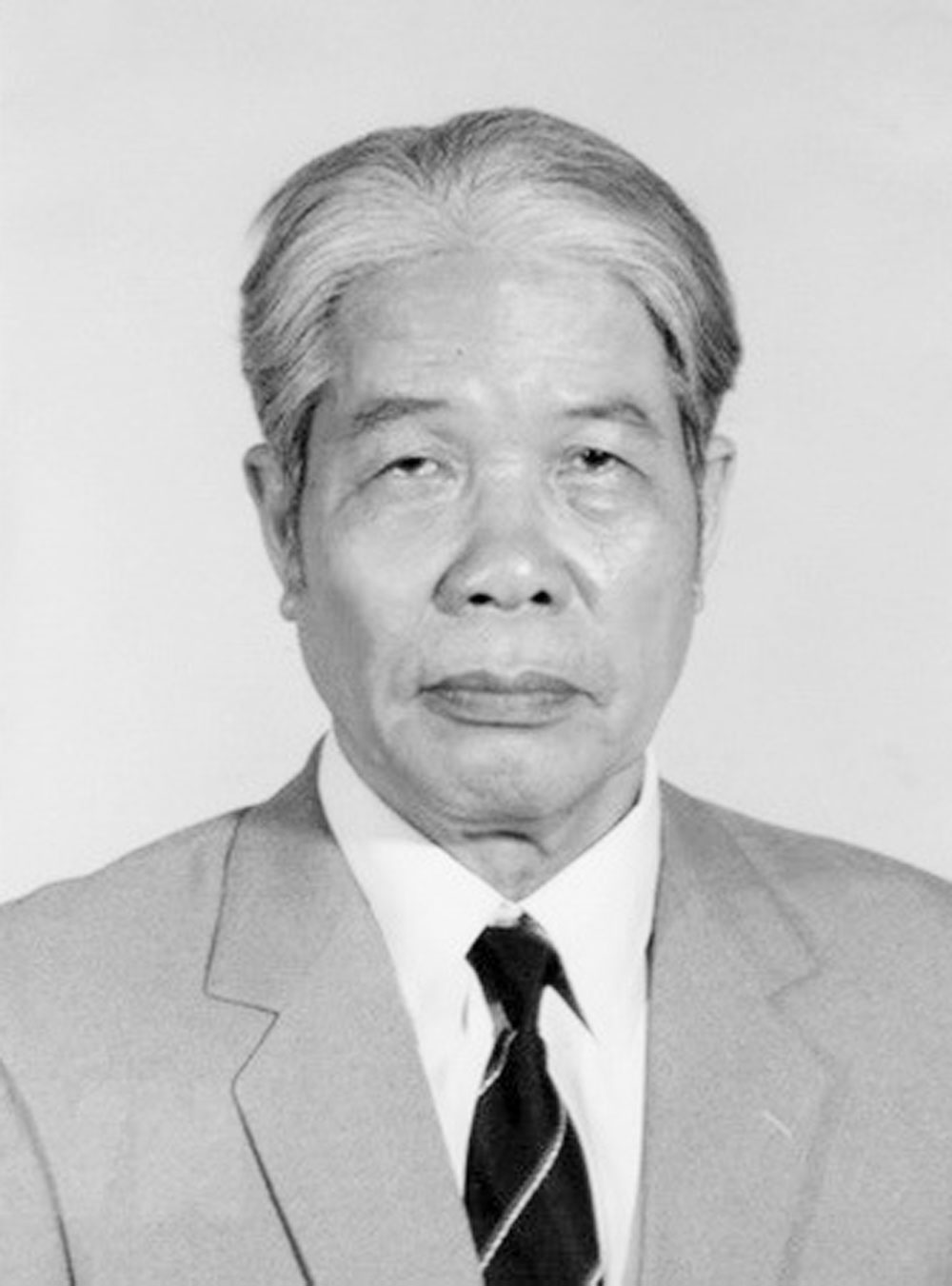 Former Party General Secretary, Do Muoi, passes away, Communist Party, serious illness, Healthcare Services, Senior Officials, revolutionary activities, great contributions