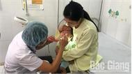 Bệnh tay - chân -  miệng: Quan trọng là phòng tránh