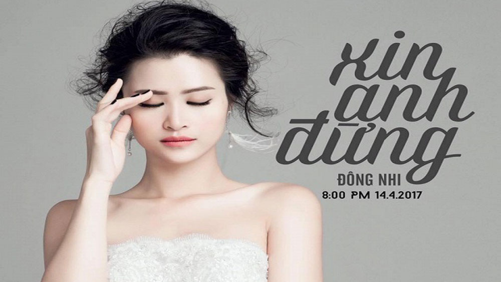 VN pop star to perform at Japan-ASEAN Music Festival