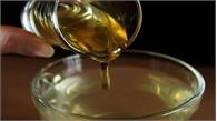Nhận biết mật ong nguyên chất