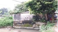 Xã Ngọc Châu (Tân Yên) không lấy đất của dân giao cho người khác