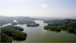 Ấn tượng hồ Khuôn Thần