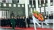 Lễ Quốc tang nguyên Tổng Bí thư Đỗ Mười: Các đoàn chỉ mang băng tang, không mang vòng hoa đến viếng