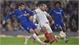 Nhờ Morata thông nòng Chelsea thắng tối thiểu