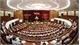 Hội nghị T.Ư 8 (khóa XII): Ràng buộc chặt chẽ, nâng cao trách nhiệm của cán bộ cấp cao