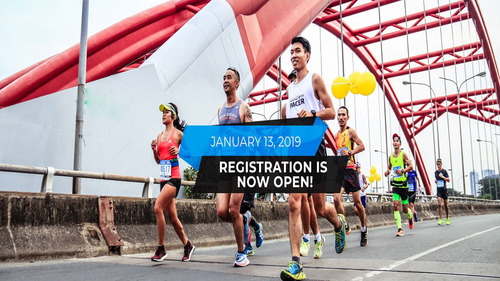 Over 8,000 runners to take part in HCM City Marathon 2019