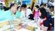 Vietnam to host international tourism fair annually