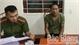 Khởi tố đối tượng bắt giữ con tin tại huyện Yên Dũng