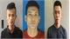 Bắt 4 nghi phạm đánh đập con nợ đến chết rồi vứt xác ven đường
