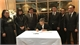 Lễ viếng và mở sổ tang nguyên Tổng Bí thư Đỗ Mười tại một số nước