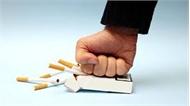 Hút thuốc lá ảnh hưởng đến khả năng sinh sản