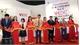 Vietnam, RoK strengthen cooperation in innovative design