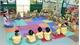 Nghị định mới về điều kiện thành lập và hoạt động nhóm trẻ, lớp mẫu giáo độc lập