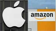 Apple, Amazon phủ nhận tin bị Trung Quốc cấy chíp máy tính độc hại