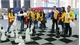 Việt Nam san bằng kỷ lục, đứng thứ 7 ở Olympiad cờ vua