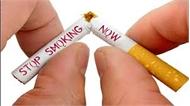 Ảnh hưởng của thuốc lá đến chất lượng giấc ngủ